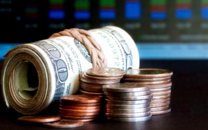 华尔街日报:央行数字货币可能会终结美元霸权
