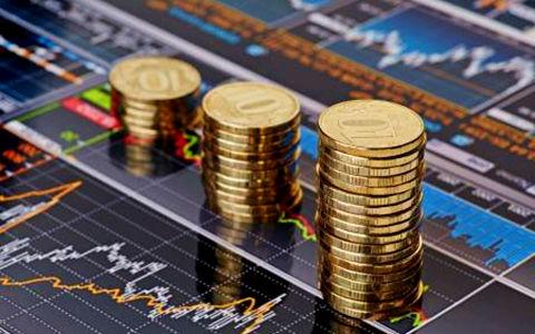 散户融资时代结束,机构融资时代开始
