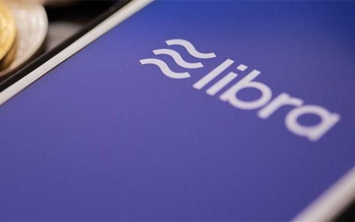 监管关难过,高管承认Libra存在推迟发布可能