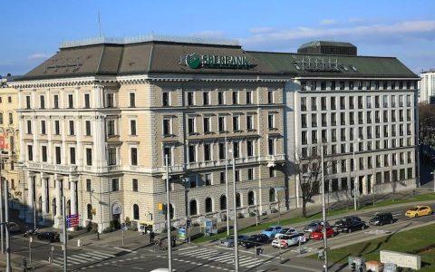 """俄罗斯最大银行通过区块链购买1500万美元债务,实现银行和企业的""""无缝衔接"""""""