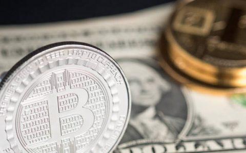 2028年后,比特币价格将永远不低于10万美元
