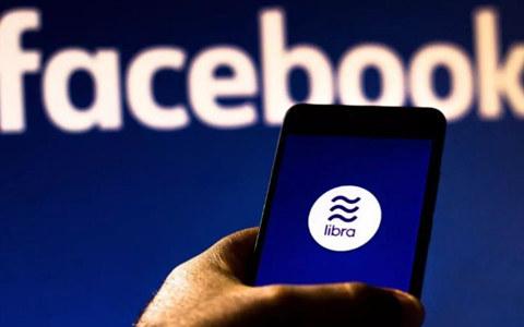 盟友动摇、监管排斥,脸书的 Libra 却依然稳步开发