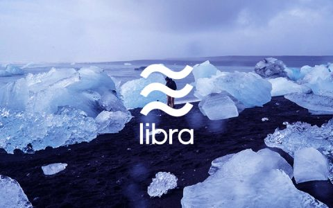 Libra如何走出困境?