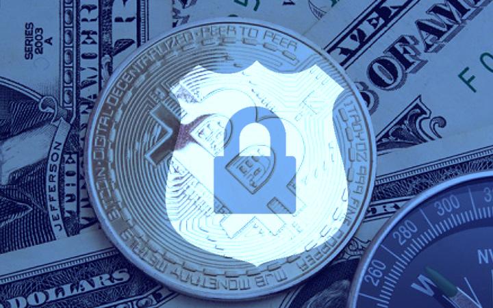 如何保障比特币普通用户账号资产安全?