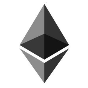 Ethereum