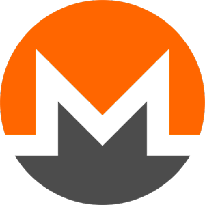 Monero
