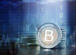 对央行数字货币的猜测:无杠杆、可编程自动回笼
