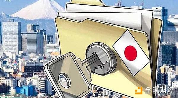 日本金融厅完成32家加密货币交易所检查 近期或重启执照审批工作