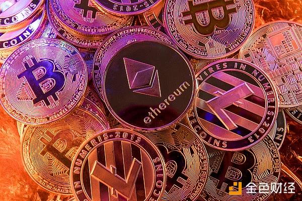 经济学家杰弗里·塔克:政府不要发行国家数字货币 监管宜疏不宜堵