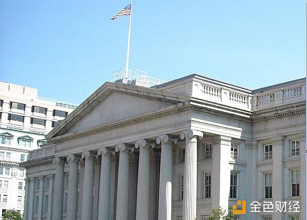 美国监管机构将突破国界限制,开展加密货币行业管制