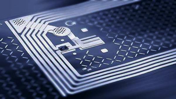 传统企业进行区块链技术升级,首先要考虑资产数字化问题