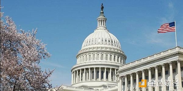 """美参议院8月21日拟举办""""区块链及类似技术能源效率""""听证会"""