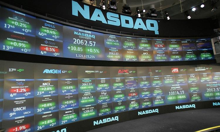 加密货币要上市了?纳斯达克和Gemini正计划推出合资机构