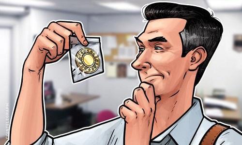加密货币全面反弹,总价值重新超过2000亿美元