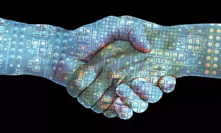 重视区块链技术,解决传媒业痛点