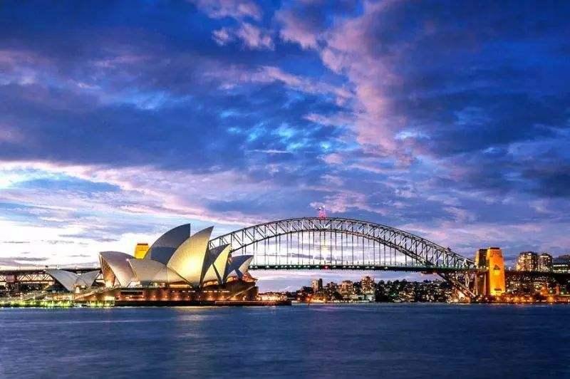 财团拟发数字货币融资,助澳大利亚海岛重获新生