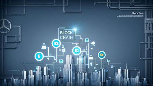 区块链的可追溯性特点可以运用到哪些领域?