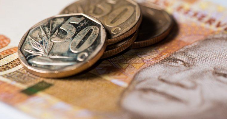 南非央行开发基于以太坊的区块链支付系统,提升全球交易处理效能