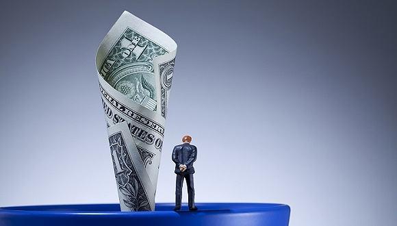 加拿大投资者可在合法注册的基金账户中持有比特币