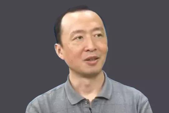 王川:当区块链技术发展到极致,终局将会怎样?