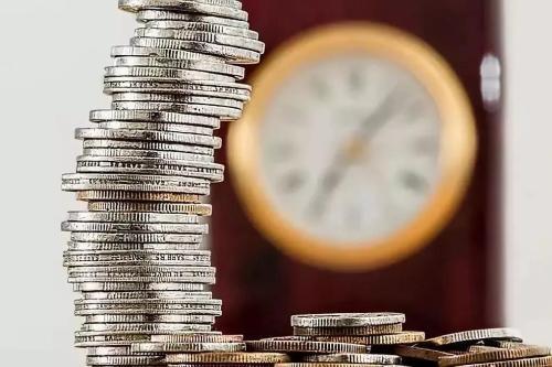 如何应对稳定币的美元中心化问题?离岸人民币或是答案