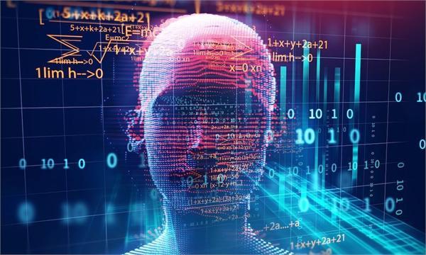 """5%区块链项目一年后将归零,人工智能的预测能实现吗?"""""""