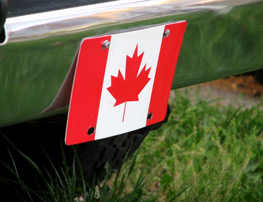 德勤将协助保险区块链联盟进军加拿大