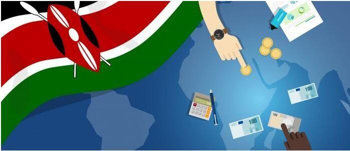 推动经济变革,比特币在非洲成为交换媒介