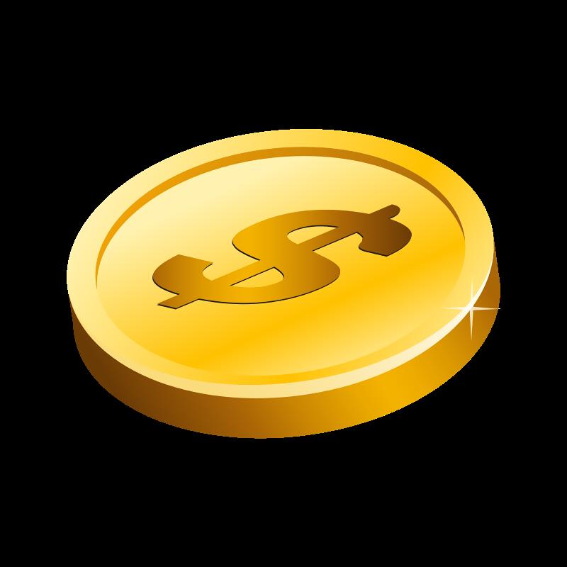 比特币真的能取代黄金吗?