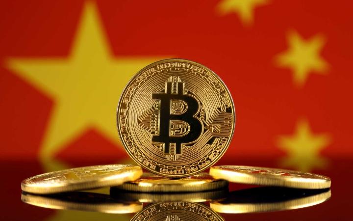 美国研究者称中国矿池算力占全网7成多,或将威胁比特币存亡