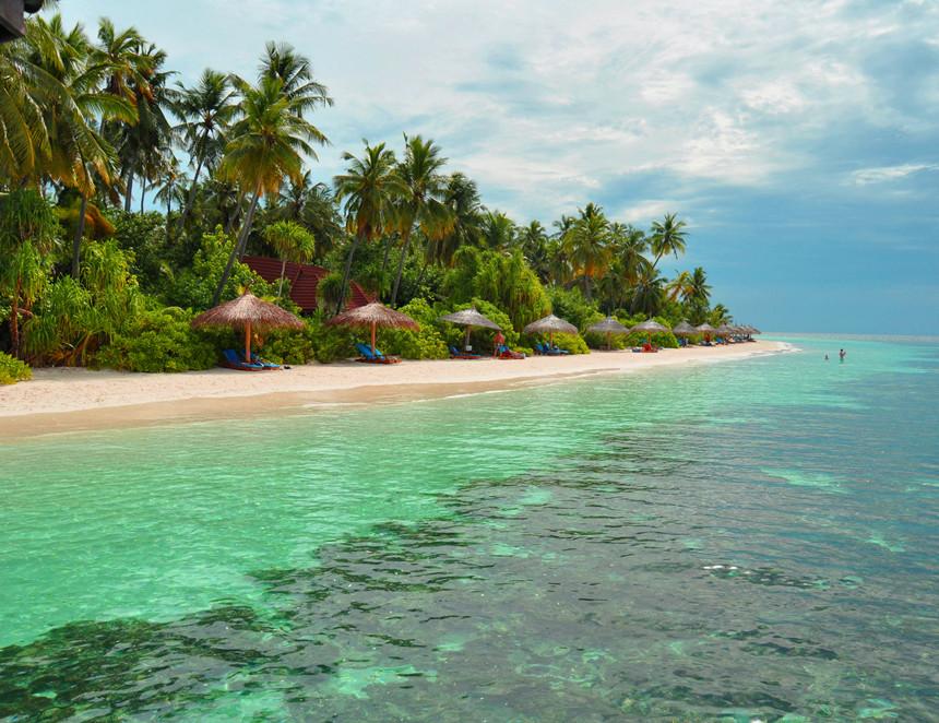 马尔代夫中央银行拒绝签发加密交易许可证