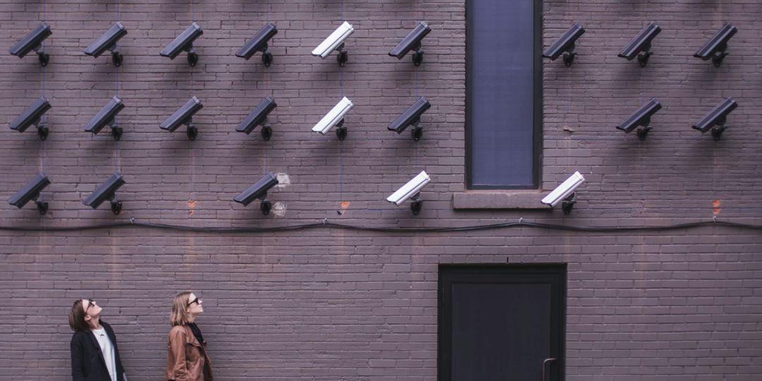 区块链是如何实现隐私保护的?