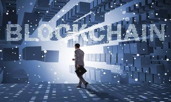 人民创投与海南生态软件园达成战略合作,共推区块链产业发展
