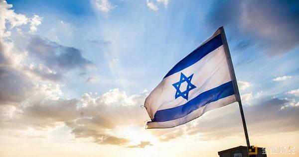 以色列DLT采用稳步增加 国内有200多家区块链初创企业
