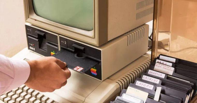 """加密货币技术真的""""无所作为""""?先回想一下20年前的互联网"""