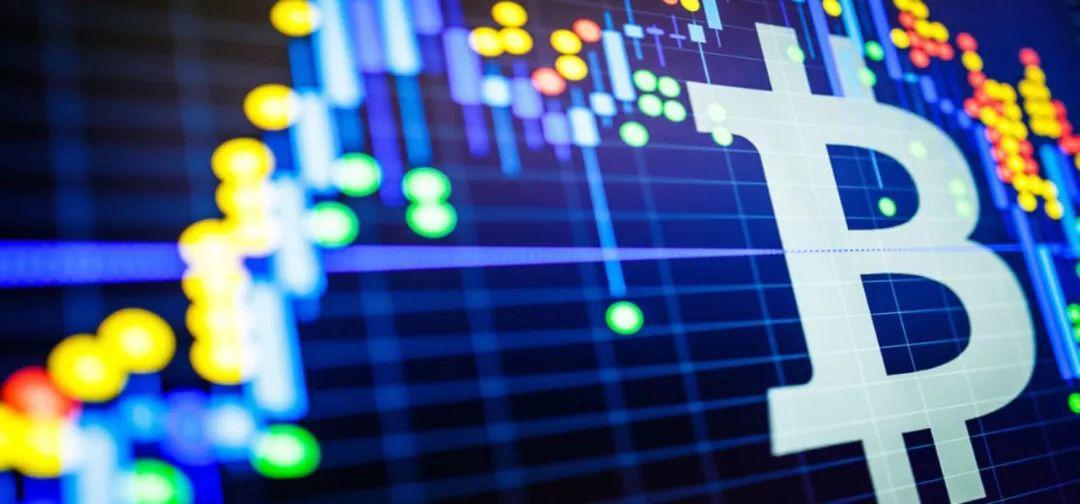 传统金融机构究竟如何才能入场投资比特币?