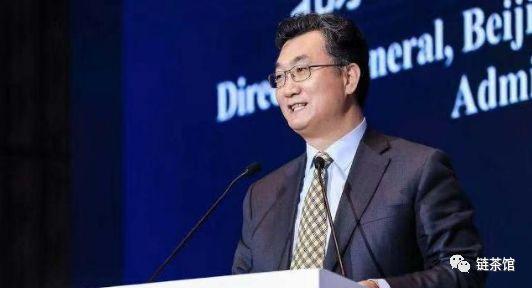 北京已明令禁止,STO未来将何去何从?