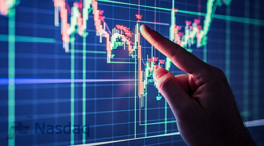 纳斯达克预计明年上半年推出比特币期货