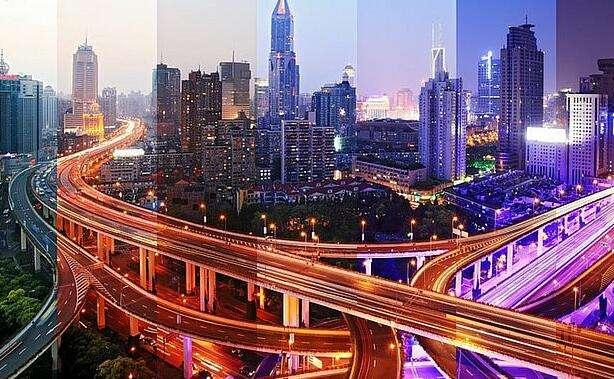 """7个省市发布区块链政策,北上广成为政策落地集中地"""""""