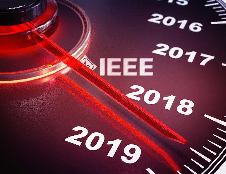 区块链进入新周期,IEEE立项首个金融业区块链标准