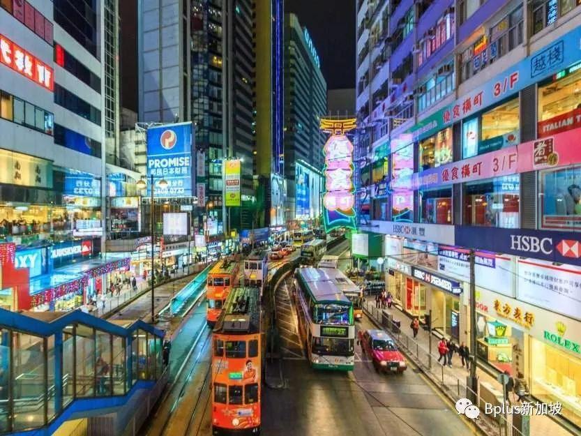 香港监管沙盒是重磅政策利好?项目方及交易所申请流程全解析