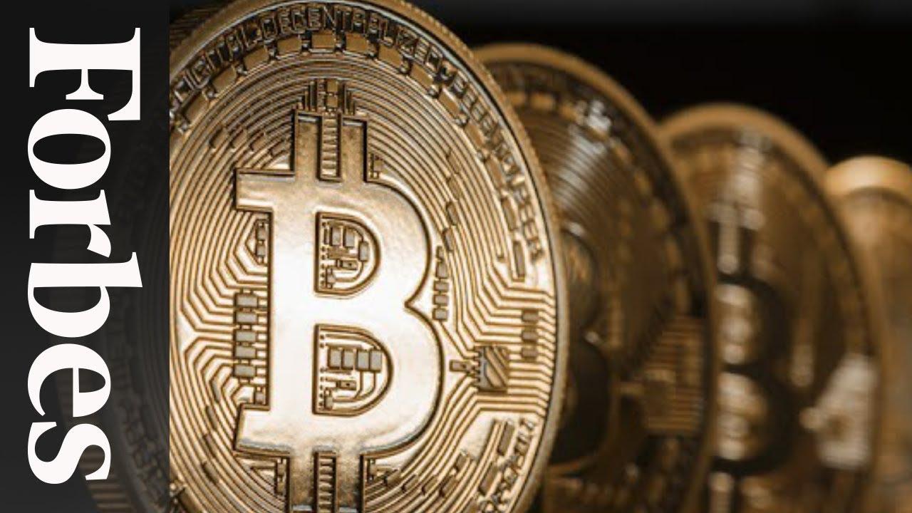 福布斯:2019年区块链和加密货币大预测