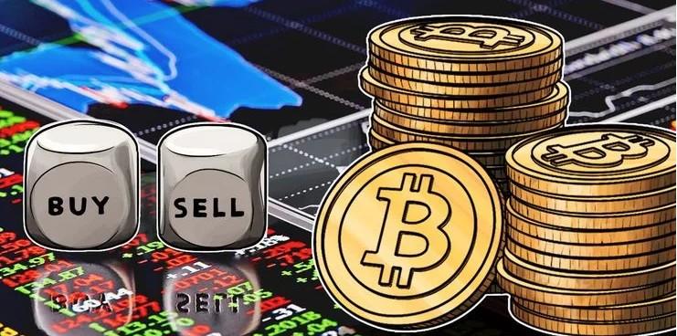 华尔街日报:投资者可通过快速出售并回购比特币来避税