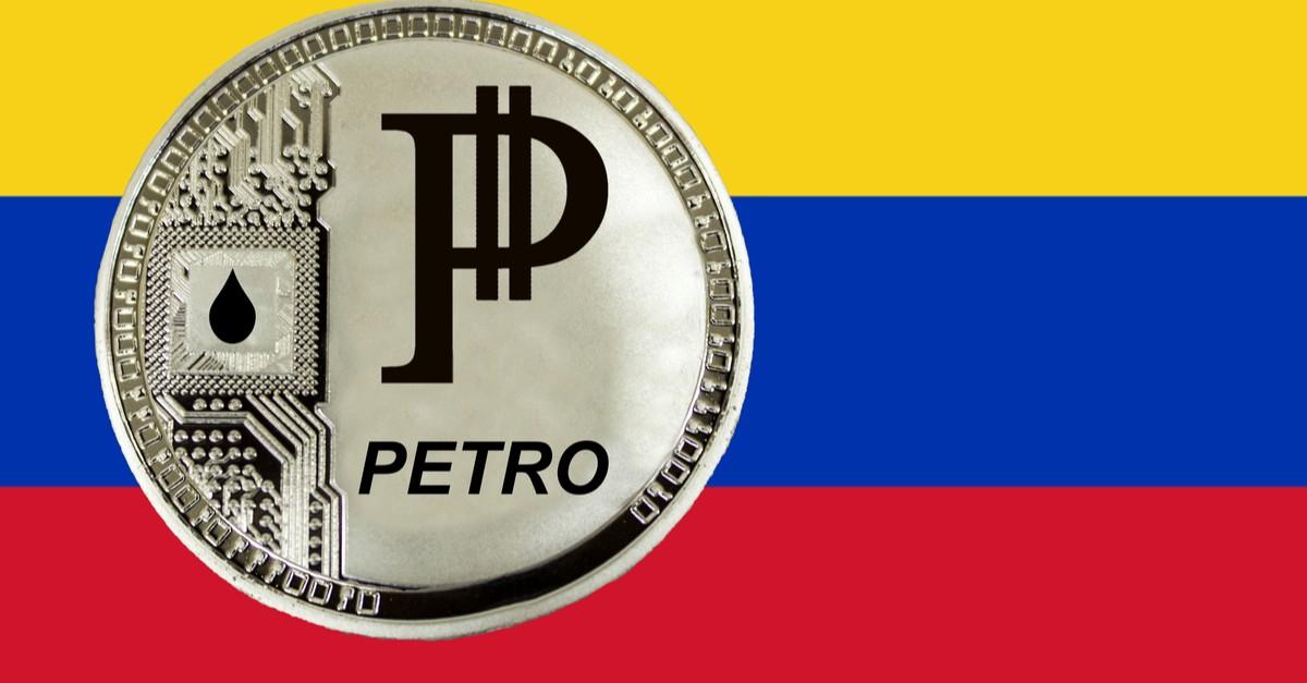 """委内瑞拉计划借助""""石油币""""完成""""住房计划"""""""