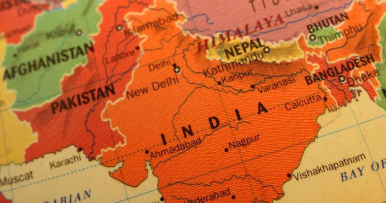 印度大型企业探索用于B2B支付的区块链技术