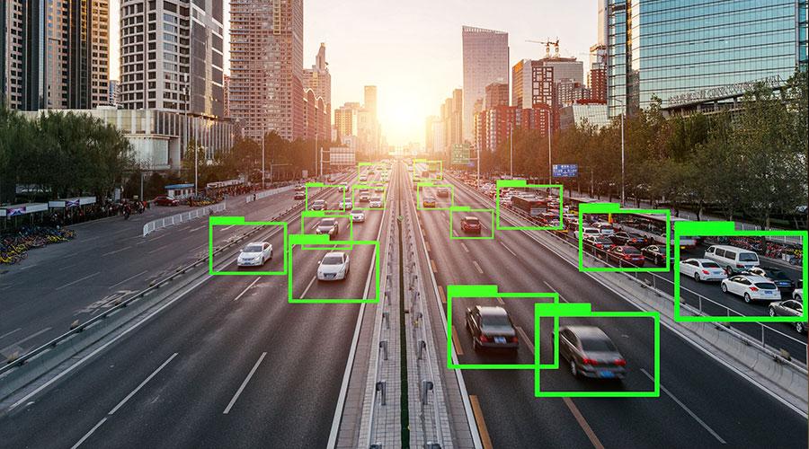 人工智能,盛名之下前路可期