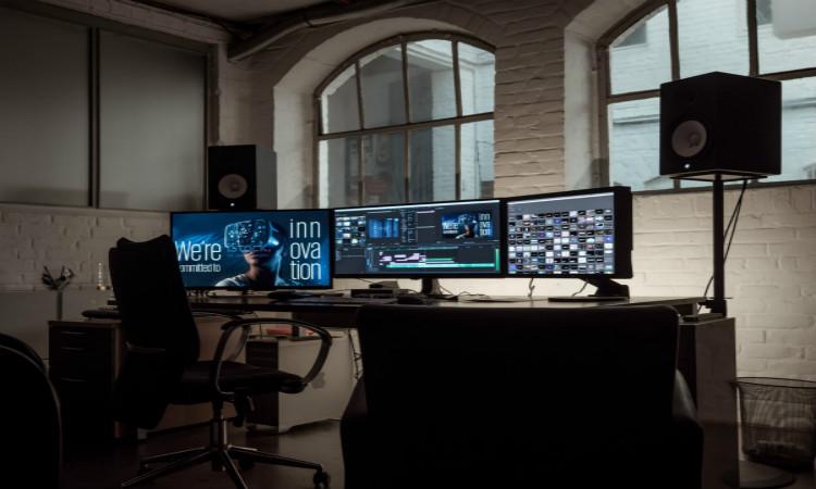 马化腾:区块链技术助力腾讯打击盗版,去年处理视频盗版线索共计370万条