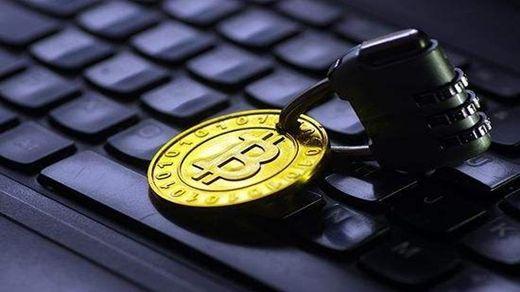 欧亚经济联盟编写加密报告,计划进一步监管加密市场