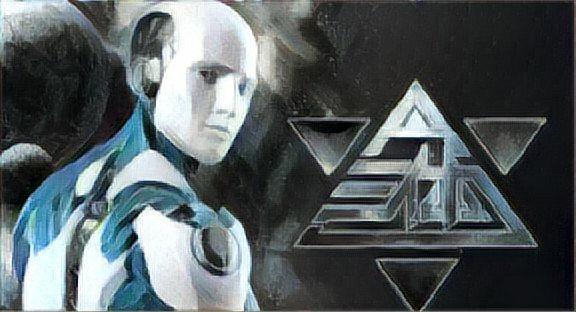 """《流浪地球》的背后,区块链是""""未来之光""""?"""