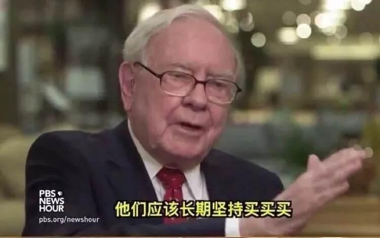 暴跌后的真相:比特币的话语权掌握在美国资本手里?